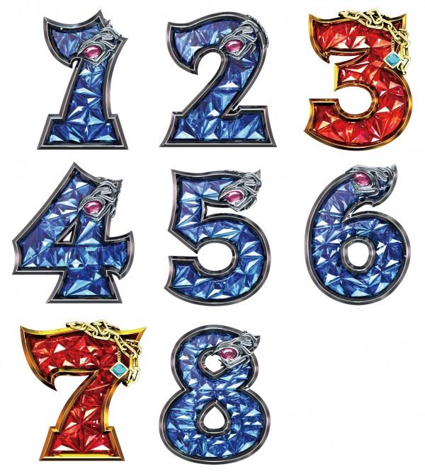 Logo 遊戲 熱血 格鬥 冒險 帥氣 から保存した Owindso0626