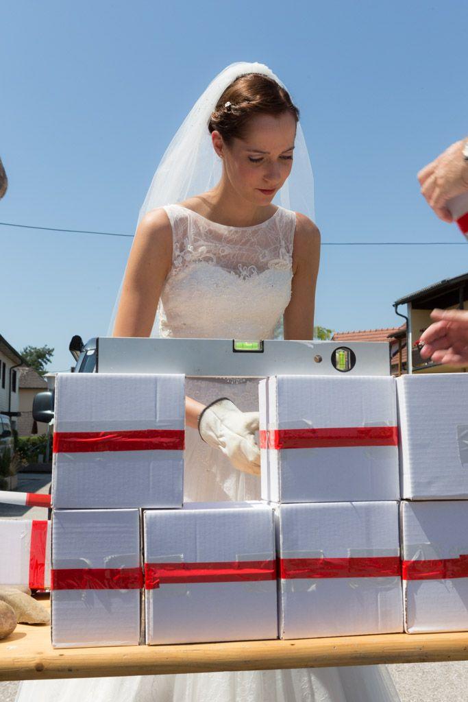Hochzeit Traditionelles Absperren Suechtignach At Hochzeit Hochzeit Brauche Heiraten