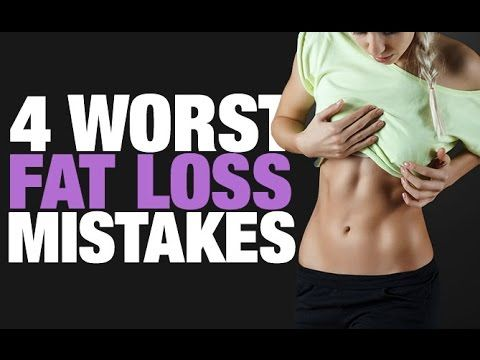 2 week diet plan to lose 10 pounds meal plan image 6