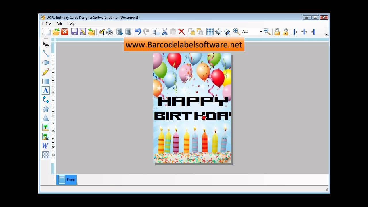 create free birthday invitations my birthday birthday birthday