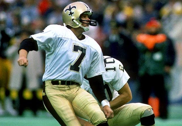 Image result for morten andersen