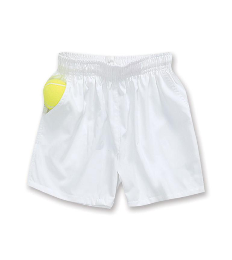 Boys white shorts 007 white shorts shorts boy shorts