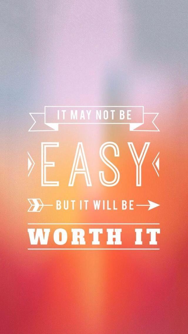 Explore Quotes Motivation, Fitness Motivation, And More! Quotes MotivationFitness  MotivationPhone WallpapersQuotes For LifeGood ...