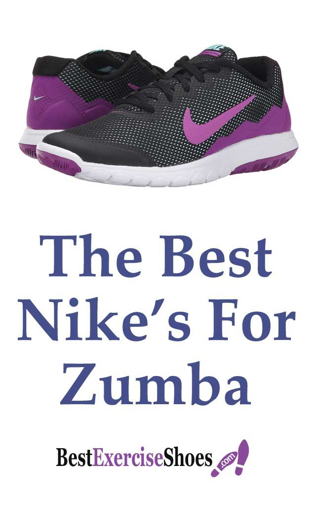 Dance sneakers, Zumba shoes, Nike shoes