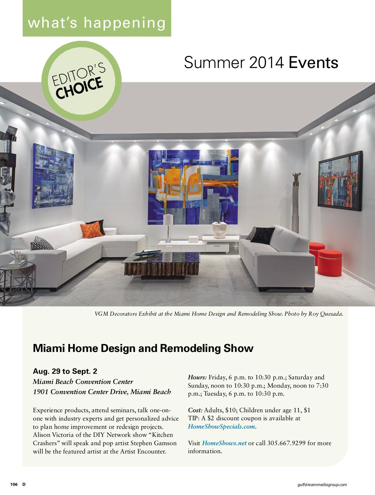 Mirabel S Digital Editions Miami Houses House Design Remodel