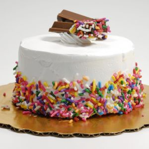Copycat Dairy Queen Ice Cream Cake Copycat Recipes Pinterest