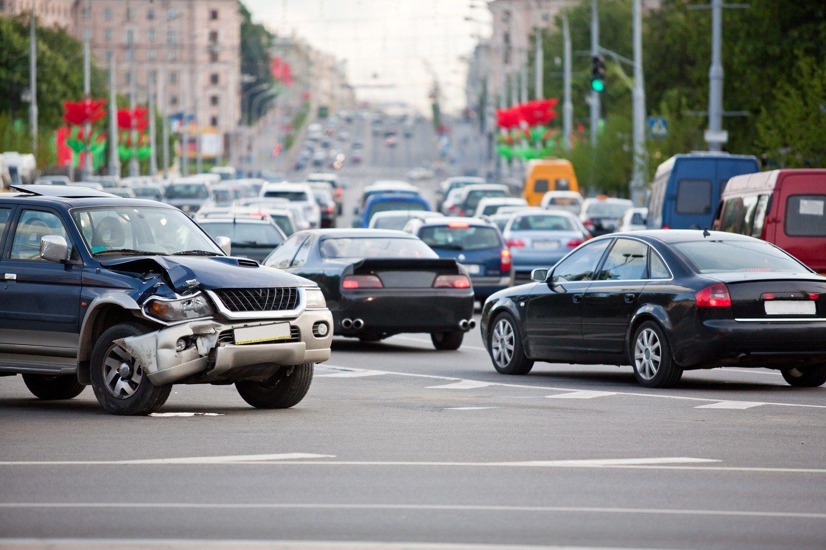 Pin by RandyRozek on Rozek Law Offices, SC Vehicles