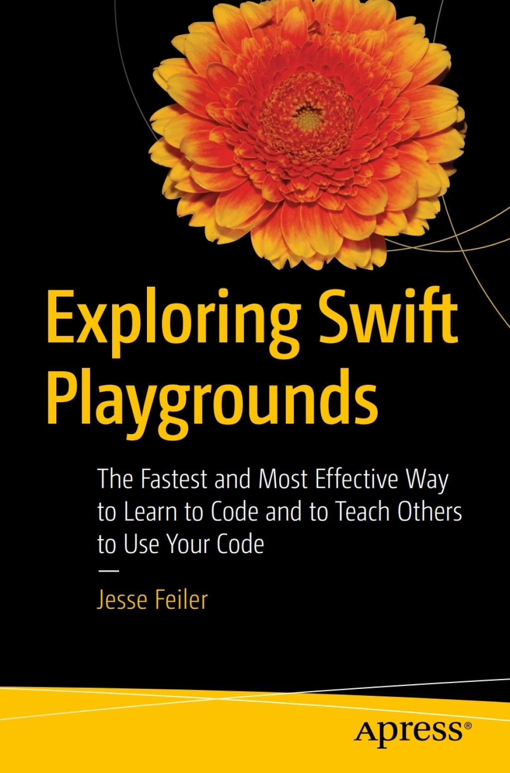 Exploring Swift Playgrounds (eBook)   Products   Learn to