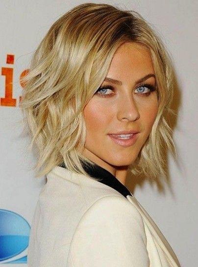 peinados media melena escalada ondas google search