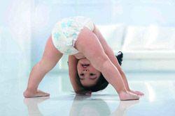 Es muy frecuente que los #Bebés sufran de pañalitis ¡Aprende acá a evitarla! http://farmatodo.wordpress.com/2013/07/09/tips-para-curar-la-panalitis/