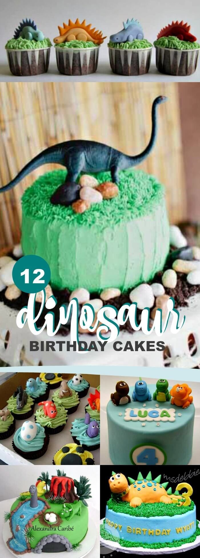 Pin by Spaceships and Laser Beams on Birthday Party Ideas