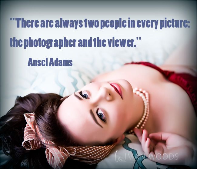 Love Quotes About Life: The 50 Most Inspiring Famous Photographer Quotes Of All