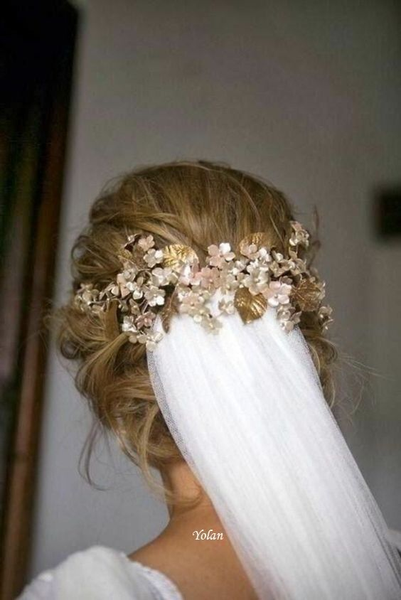 White Ones Hair Styles Hair Pieces Wedding Hairstyles