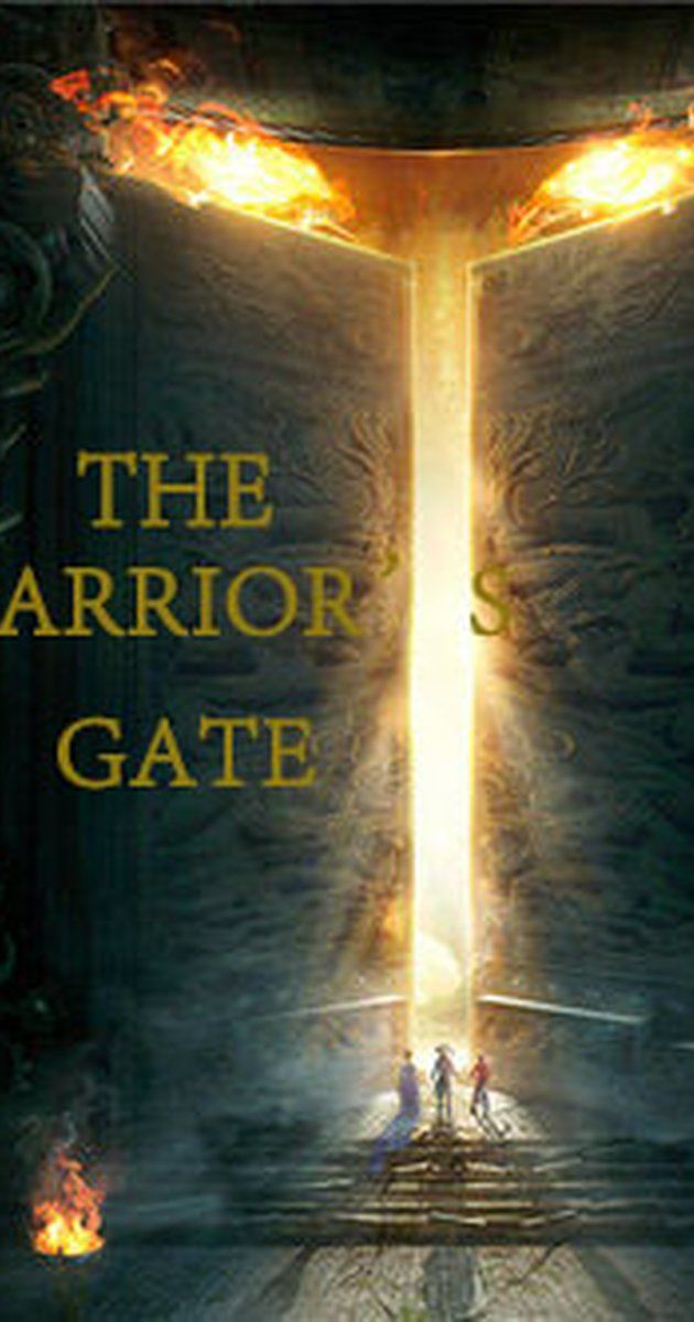 دانلود فیلم Warriors Gate 2016 - https://1mediaonline.com/%d8%af%d8%a7%d9%86%d9%84%d9%88%d8%af-%d9%81%db%8c%d9%84%d9%85-warriors-gate-2016/