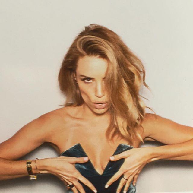 Erotica Arielle Vandenberg nudes (41 images) Video, iCloud, cameltoe