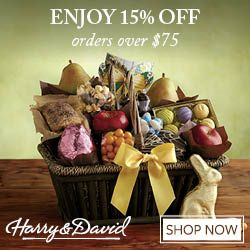 20 Off Harry David Promo Code 2019 10 Coupons Find Coupons Fun To Be One Harry David