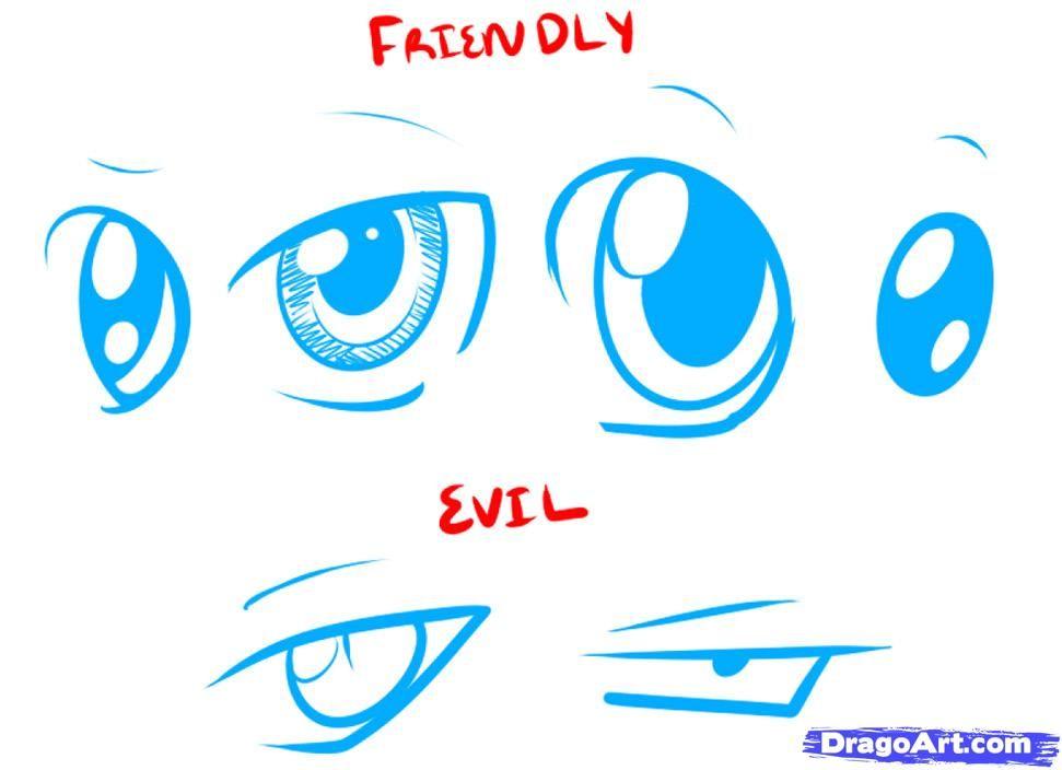 3a42feedb53e how to draw anime dog ears - Google Search   art   Drawings, Cartoon ...