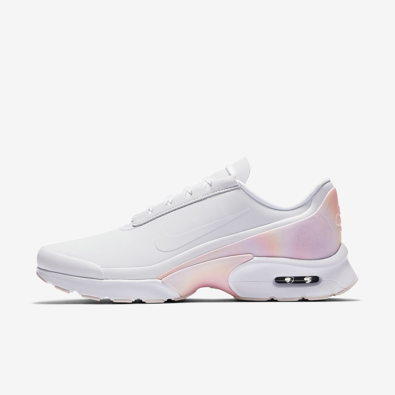 air max jewell mujer