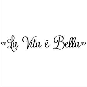 Image Result For Quotes With The Word Bella Baby Stuff Quotes
