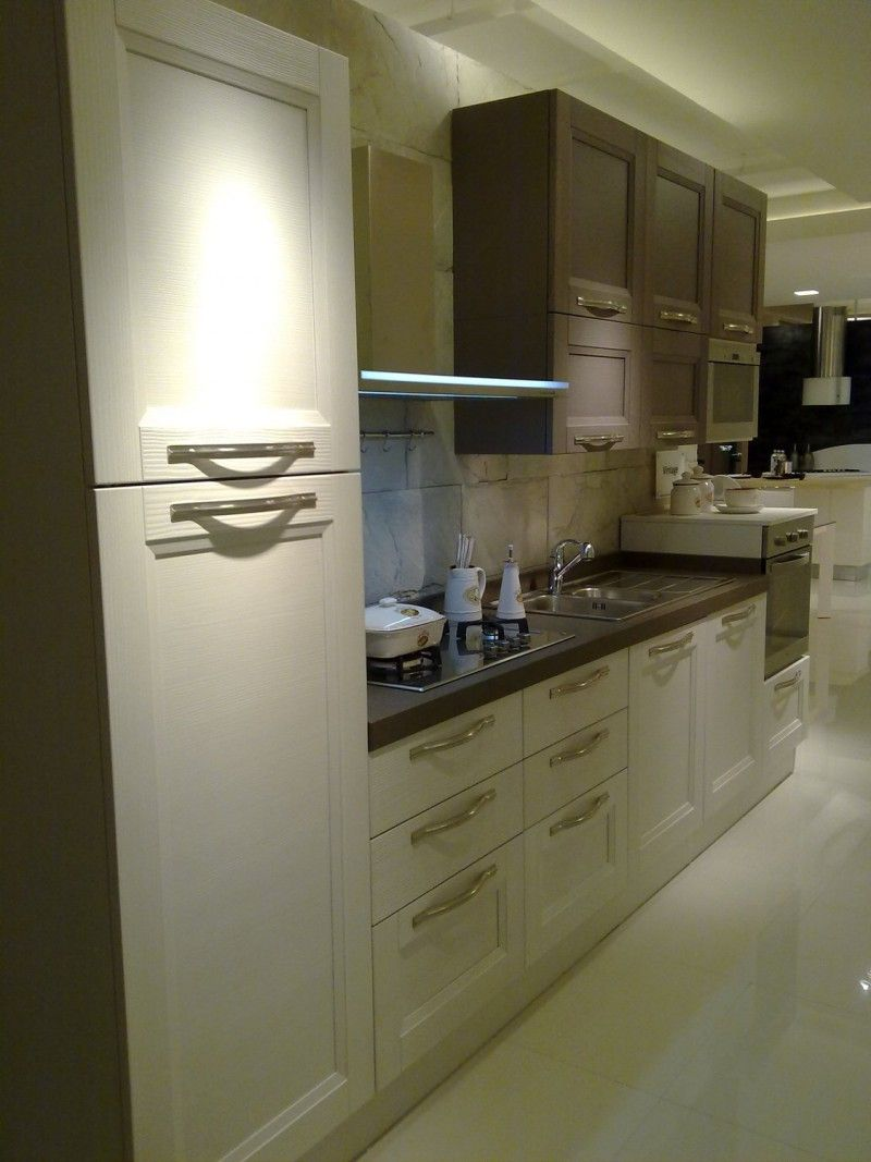 Cucina Veneta Cucine outlet Cucine | *KITCHEN!* | Pinterest ...