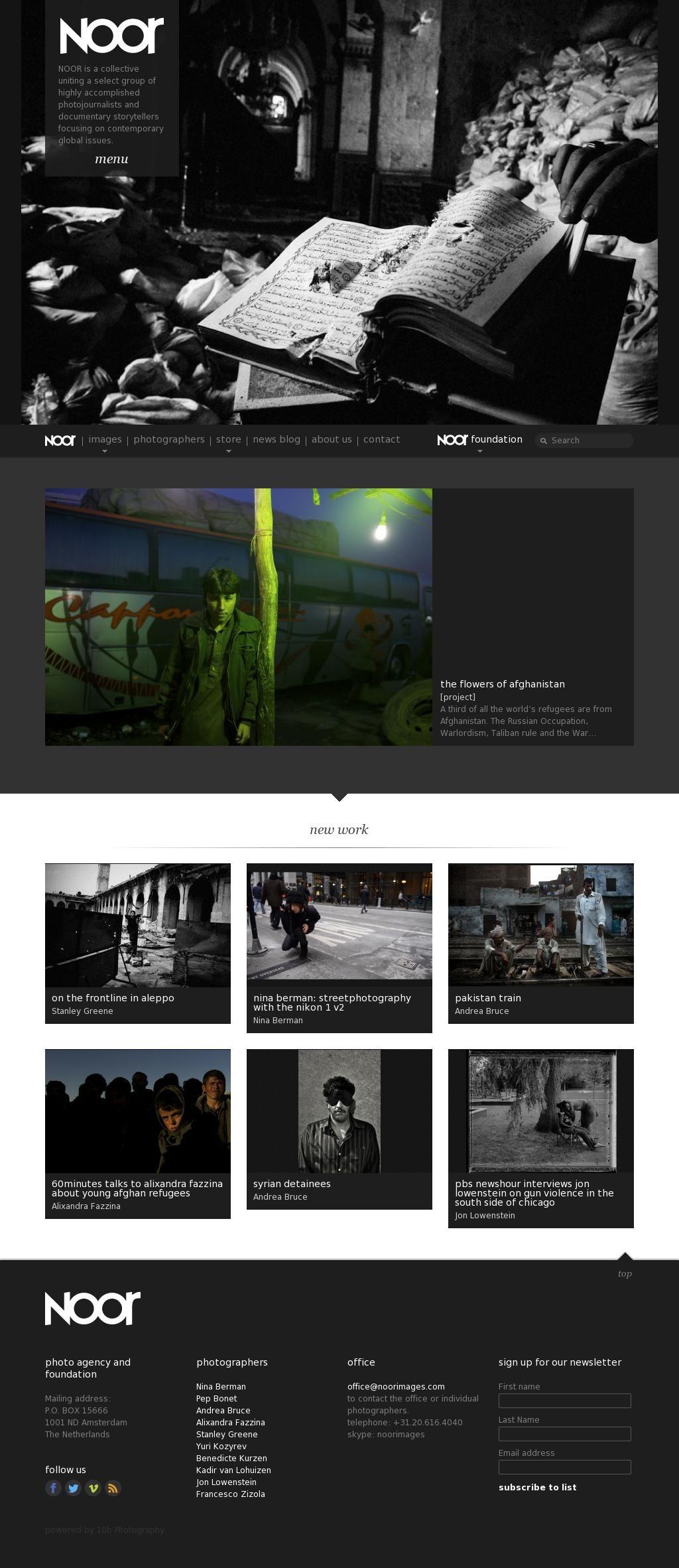 Noor Webdesign It Web Design Layout Userinterface Website Webdesign Repinned By Www Bli Web Design User Interface Interactive Design Website Design