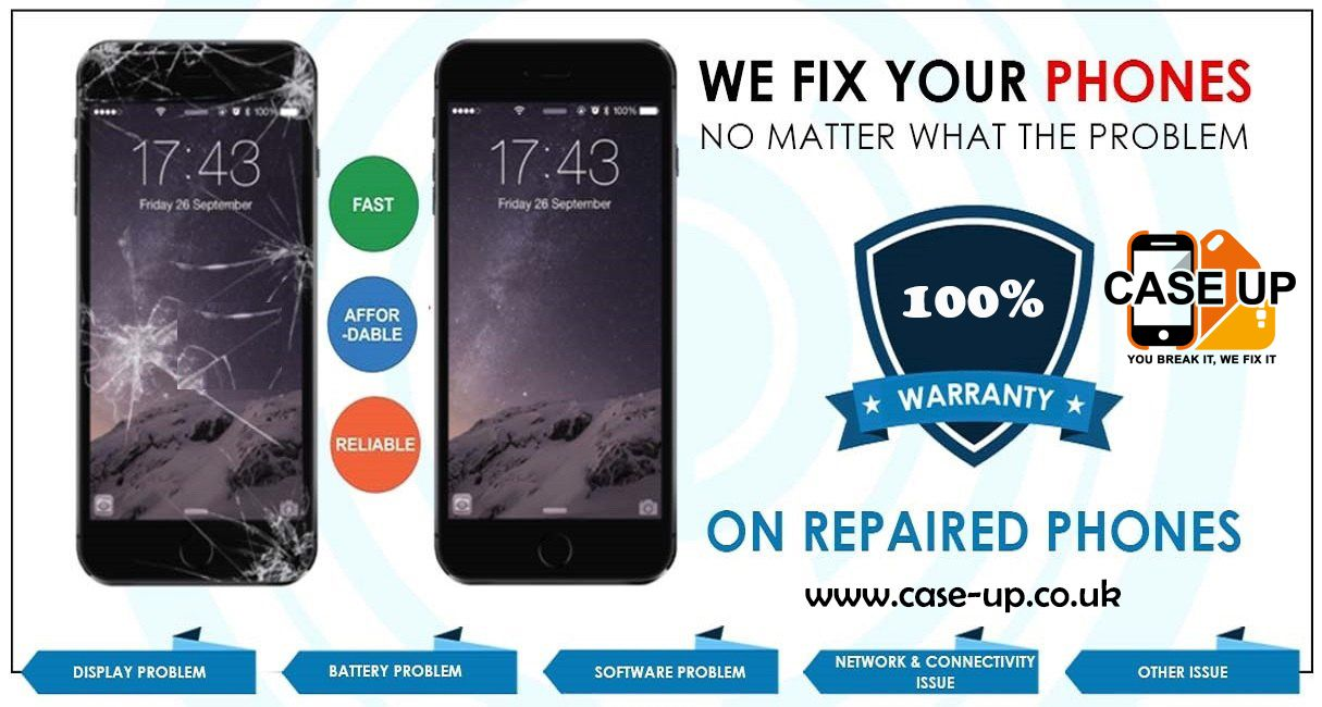 Best Mobile Phone Screen Repair Replacement Services Shop In South Wales Newport Cardiff Teknologi