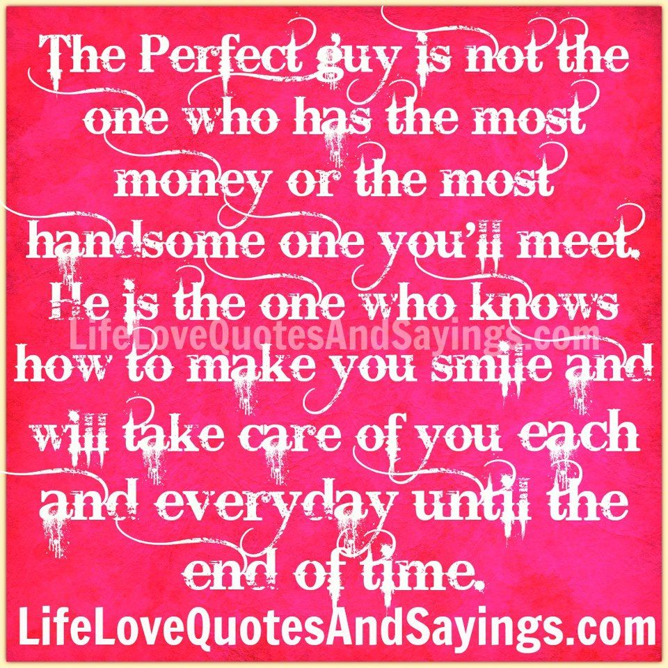Love Poems For Him | Quotes About Love | My Quotes Home