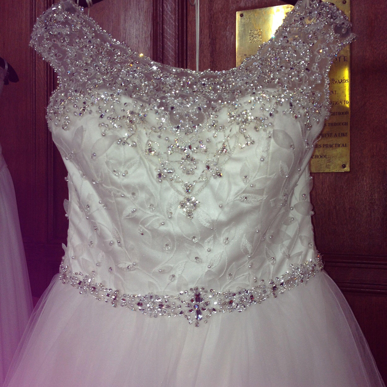Beautiful vintage style dress en vogue pinterest vintage style