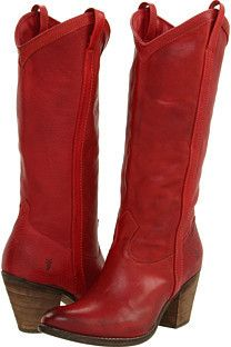 14 Best FOOTLOOSE!: awesome boots & other footwears images