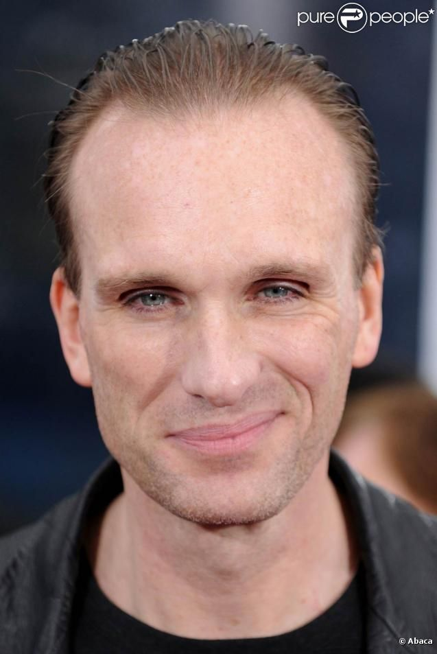 peter greene фильмографияpeter greene 2016, peter greene and cillian murphy, peter greene фильмография, peter greene cillian murphy related, peter greene imdb, peter greene twitter, peter greene instagram, peter greene height, peter greene mask, peter greene shoes, peter greene, peter greene pulp fiction, peter greene facebook, peter greene interview, peter greene young, peter greene musician, peter greene actor wiki, peter greene chicago pd, peter greene filmography, peter green les paul