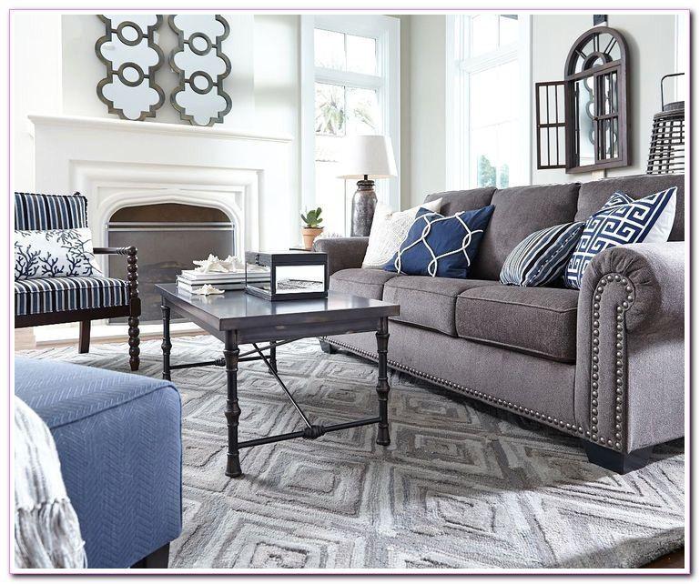 Living Room Blue Accents Grey Grey Sofa Living Room Living Room Grey Blue Grey Living Room