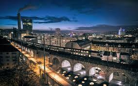Bildergebnis für Zürich