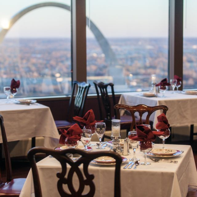 Kemoll S Italian Restaurant Missouri In 2019 Restaurant