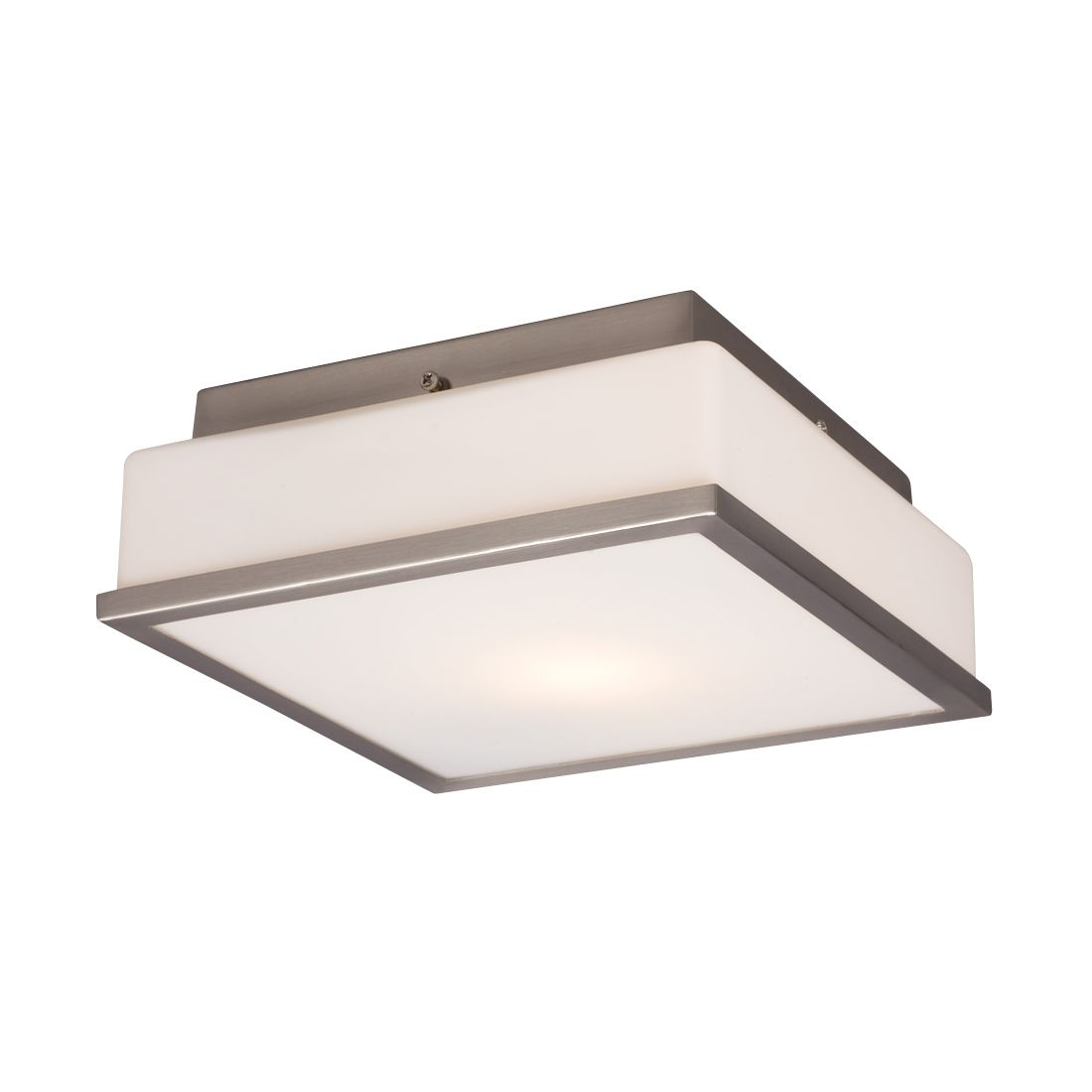 Galaxy Lighting 61350 Square Flush Mount Ceiling Light Flush Mount Lighting Flush Mount Ceiling Lights Galaxy Lights