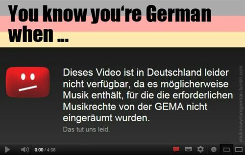 Pin By Taylor Kollo Arbonne Indepen On Funny German Funny Picture Quotes How Are You Feeling