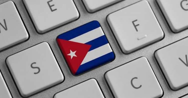 Etecsa Anuncia Una Rebaja A La Tarifa De Internet En Cuba Cuba