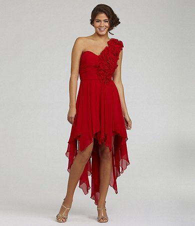 0188561e5fa Available at Dillards.com  Dillards. Available at Dillards.com  Dillards  Clearance Prom Dresses ...