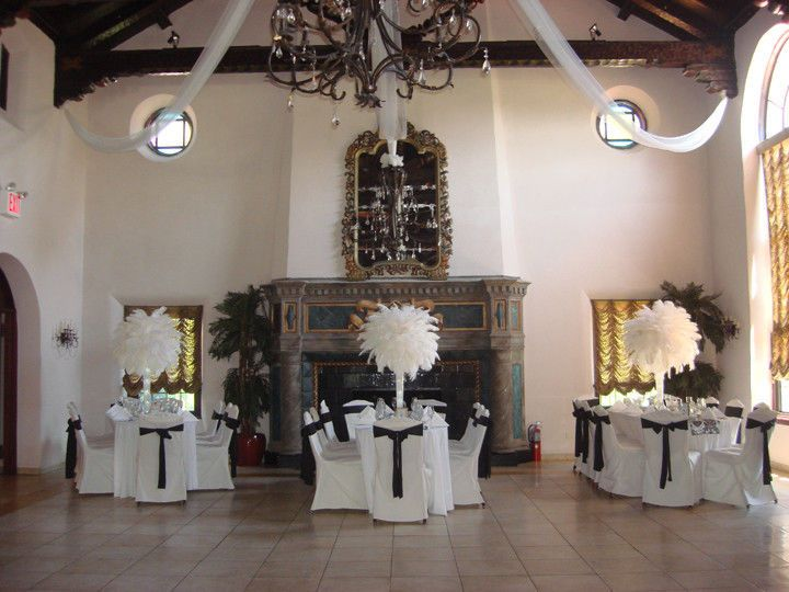 Details about white ostrich feather rentals in ny nj ct