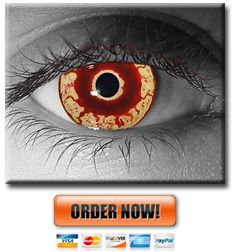 sith contacts or baby cheeks eyes star wars sith lenses sfx
