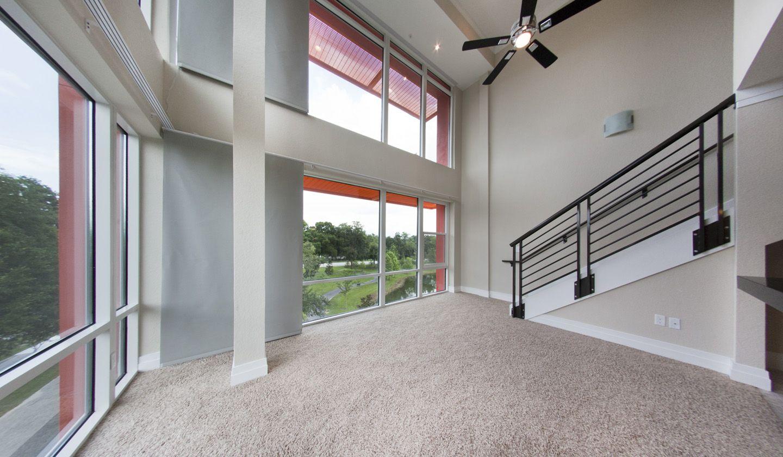 @dormsforgators Living Room At Savion Park Luxury Apartments In Gainesville,  FL