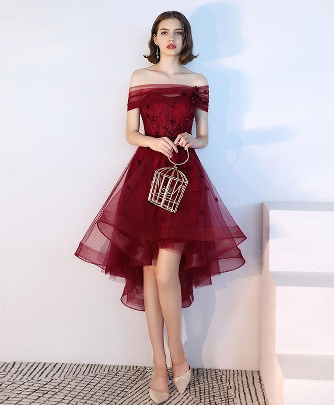 short classy elegant classy short dinner dresses