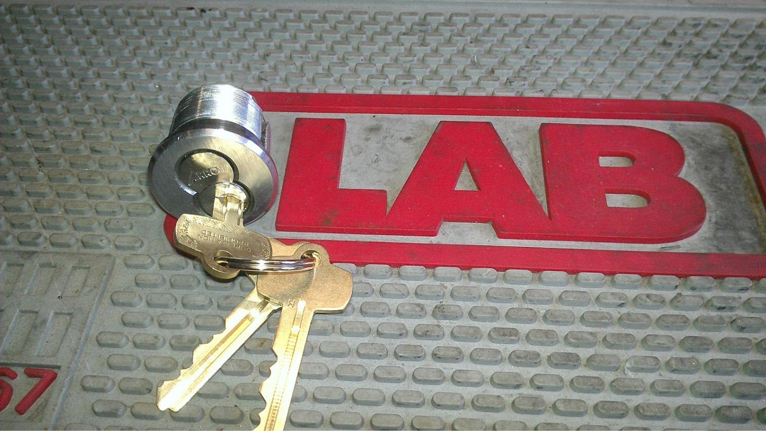 Pin By Eagle S Locksmith Cincinnati On Re Key Mortise