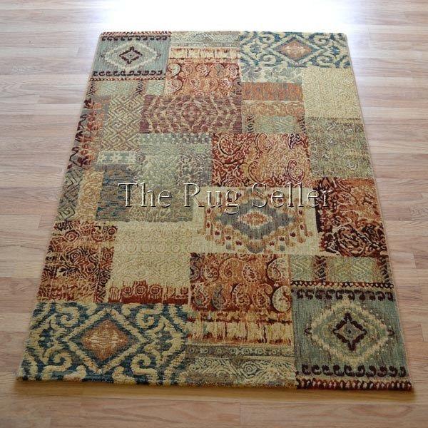 Galleria Rugs 68292 8080 Multi Buy Online From The Rug Seller Uk Rugs Bohemian Rug Stuff To Buy