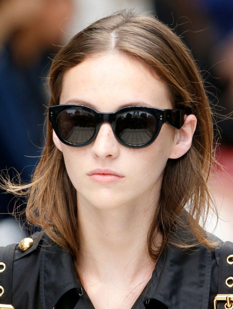 502c7809b6c5 57+ Newest Eyewear Trends for Men   Women 2019