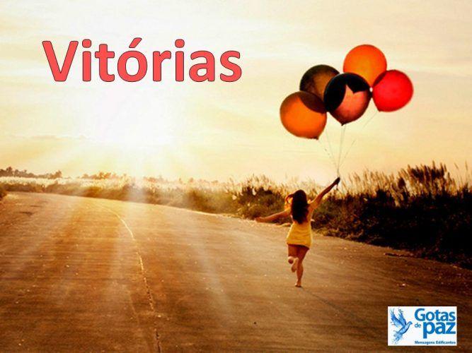 Vitorias
