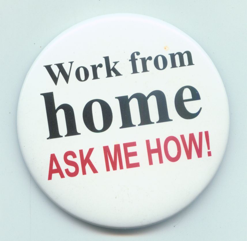 I will provide you with my list of at home jobs for $5 | Me ...