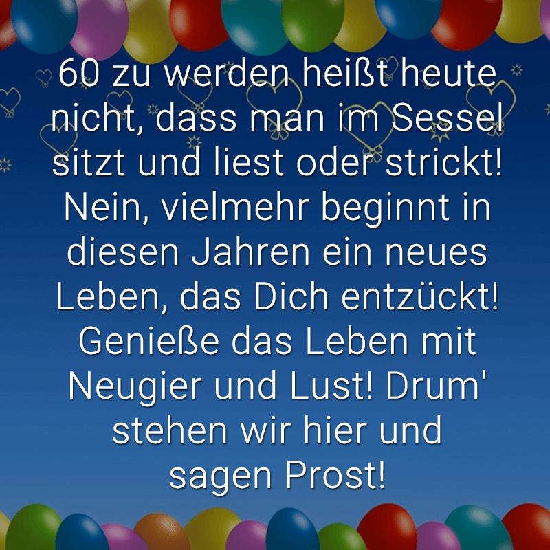 Lustiger Spruch 60 Geburtstag Frau Lustiger Spruch 60 Geburtstag Frau Geburtstag About Me Blog Told You So Enjoy Life
