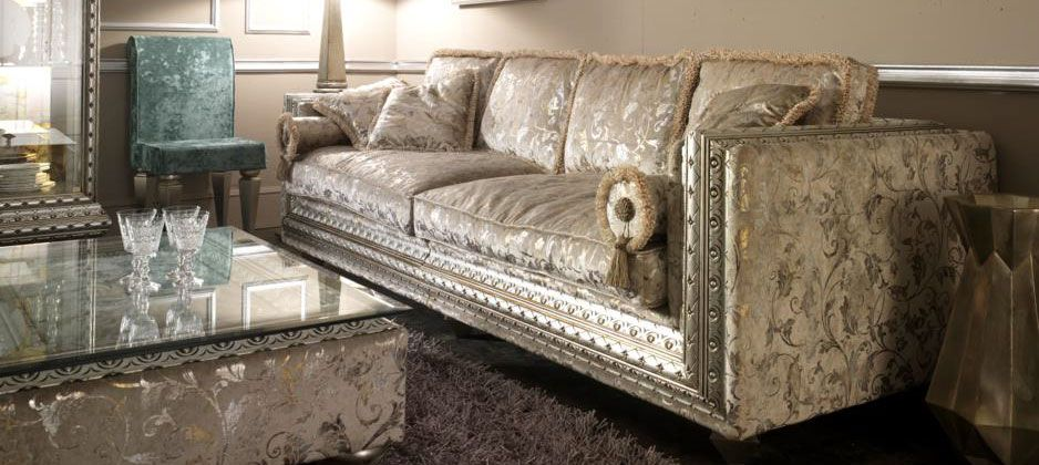 Italian Furniture Luxury Furniture Stores In London Mondital Luxury Furniture Stores Italian Furniture Furniture