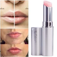 Best lip plumper balm to naturally, permanently and non-invasively plump your li... Best lip plumper balm to naturally, permanently and non-invasively plump your li... -  -