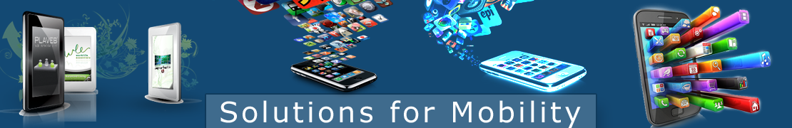 iPhones has changed the smart phone world as it's a new generation inventory and has altered our ways of lifestyles. You may come across many wow-factor features of iPhones but many of us have never thought of its social impact.